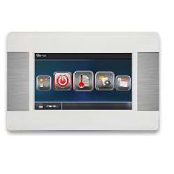 pokojový termostat EcoSter...