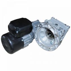 Motor s převodovkou DRAGON