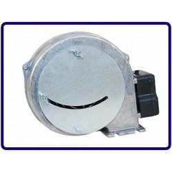 Ventilátor pro kotel WPA 06 2m