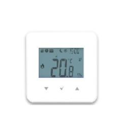 pokojový termostat ecoStep 40