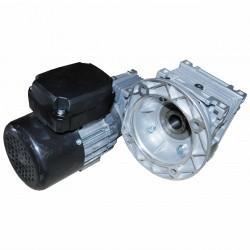 motor s převodovkou EWMARNES