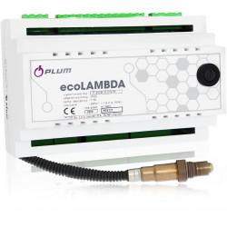 modul EcoLambda