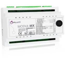 Modul B ecoMAX 860P3