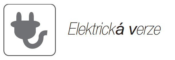 elektrický