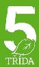 5 emise