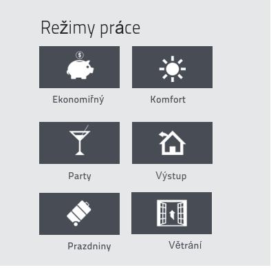 rezimy_ecostep