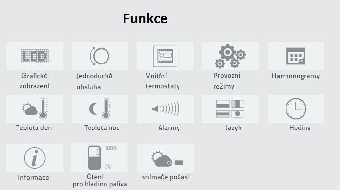 ecostep200_funkce