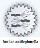 antilegionela